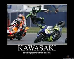 Suzuki Motorcycle Jokes Motocykl Moja Pasja Strona Dla Wszystkich Motocyklist 243 W