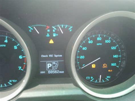fj cruiser warning lights lexus rx 350 dashboard warning lights decoratingspecial com