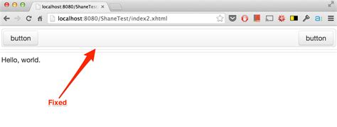 ui layout initialization error primefaces css primefaces layoutunit padding and scrolling