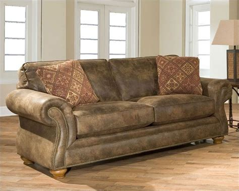 Broyhill Sofa Sets broyhill laramie 3 sleeper sofa set in olive 5081 7q 5081 1q traditional