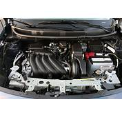 Review 2012 Nissan Versa Sedan  ClubLexus Lexus Forum