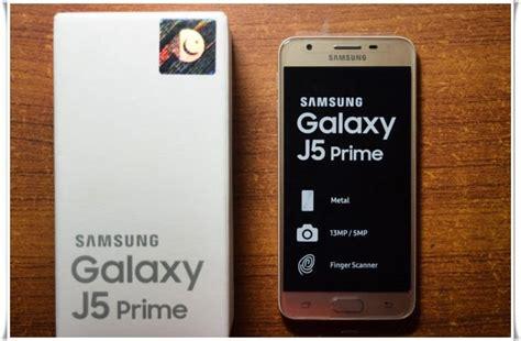 Samsung J5 Prime 2017 samsung galaxy j5 prime 2017 price in pakistan specs