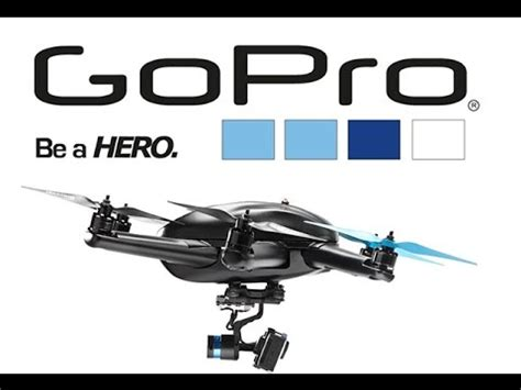 Drone Gopro Karma gopro drone karma uav systems international