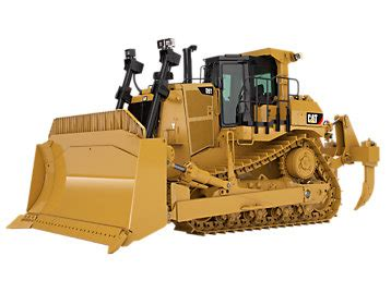 test di pi禮 affidabile cat dozer grandi caterpillar