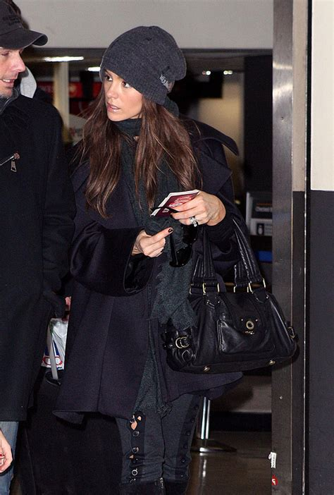 Kate Beckinsales Valentino Histoire Purse by The Many Bags Of Kate Beckinsale Purseblog