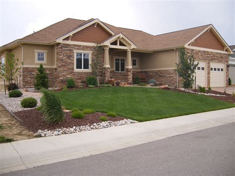 modern stucco homescbeaeca modern stucco homes ranch