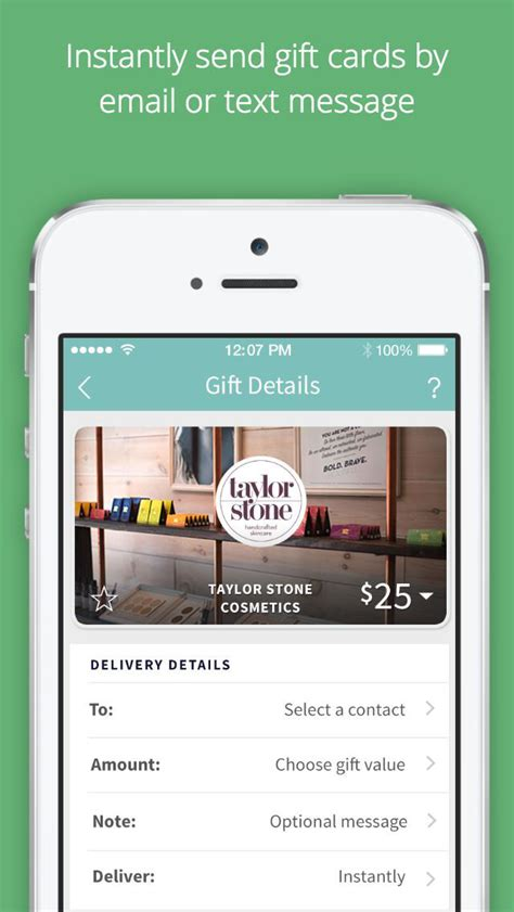 Get Gift Cards For Watching Ads - wonder gift cards give and get mobile gift cards over 2 million local and national