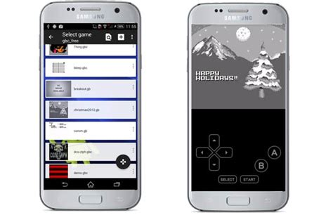 ps1 emulator android 7 best playstation emulators for android