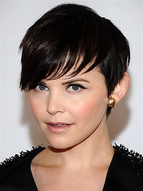 Cut On Hairstyles | short cut hairstyles 2015 razor cut hairstyles bob hair