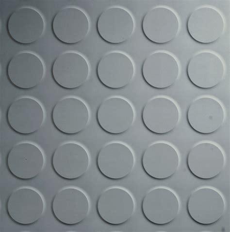 Decorative Rubber Flooring Tile   Floors   Pinterest