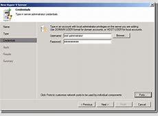 Veeam backup and replication under the hood | Marius Sandbu Get Number Of Processors Powershell