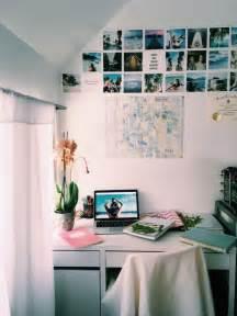 Pinterest Bedroom Ideas best 25 tumblr bedroom ideas on pinterest tumblr rooms
