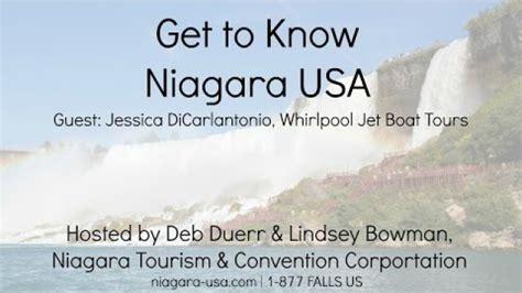 whirlpool jet boat tours niagara falls usa videos niagara falls usa