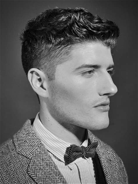 haircuts for 20somethong men undercut hairstyles for men