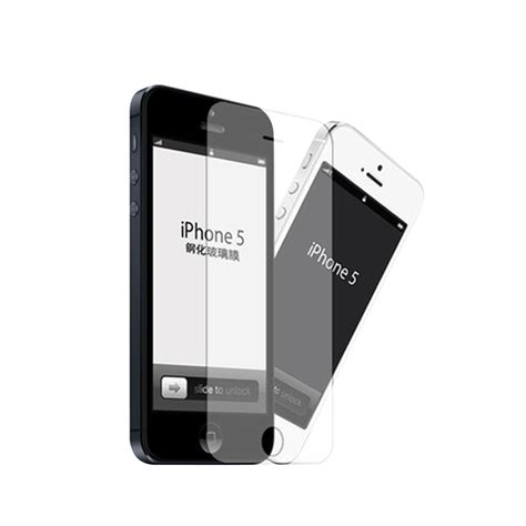 Tempered Glass Screen Ptotector Aiueo For Universal 40 Inchi hapurs tempered glass screen protector for smartphone and tablets