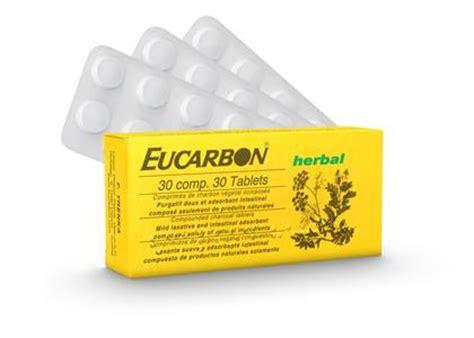 Best Detox Pills 2017 by Eucarbon Herbal Best Detox Pills Co End 3 17 2017 12 15 Am