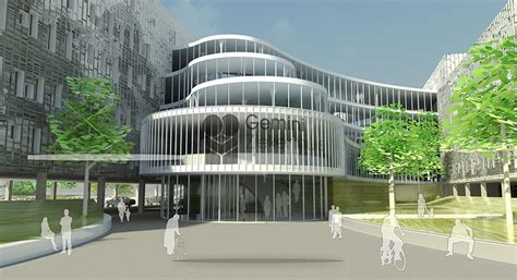 design concept of hospital image result for hospital design concepts design for