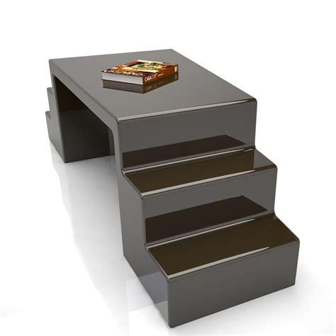 scrivania per ufficio offerte scrivania ufficio finest scrivanie per camerette