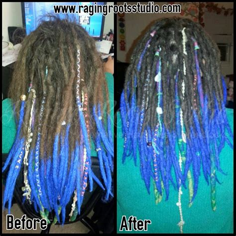 how to section hair for dreads section sizing chart dreadlocks and alternative