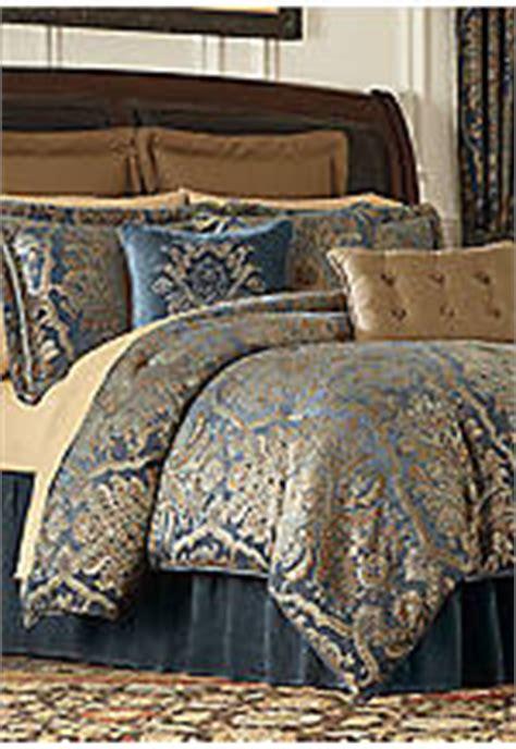 belk biltmore bedding biltmore 174 charity bedding collection belk com
