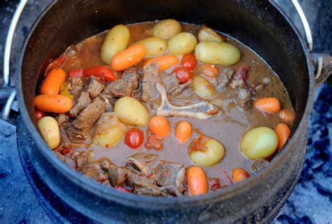 meat further south african food pap on different beef roast recipes 7 things in cape town that you can and can t do in europe