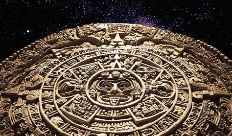 Calendarios Mayas Calendario Yoko S