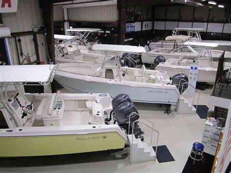 sailfish boat dealers long island new boats island park ny k k outboard