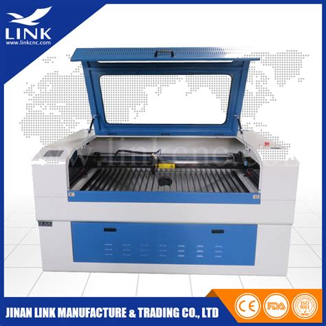 Laser Cutter For Paper Crafts - popular craft laser cutter buy cheap craft laser cutter