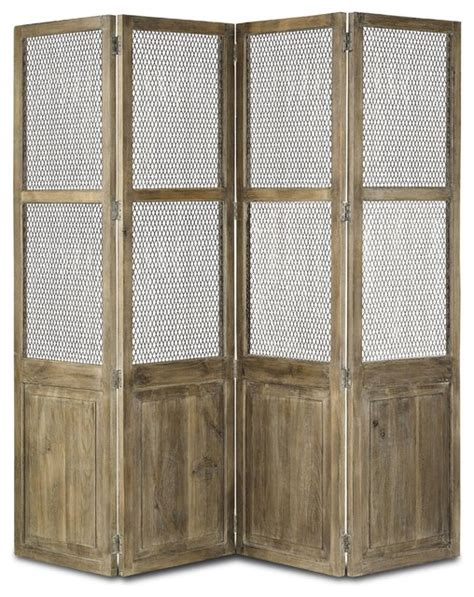 Accordion Room Divider by Accordion Wall Room Divider Folding Wall Dividers