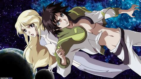 heroic age category heroic age anime and characters wiki