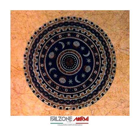 mosaici per pavimenti mosaici e pavimenti in marmo falzone marmi