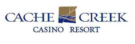 Cache Creek Casino Gift Cards - complimentary meal for 4 at cache creek casino resort s harvest buffet biddingforgood