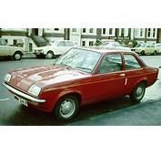 Vauxhall Chevette Sedanlettejpg  Wikimedia Commons