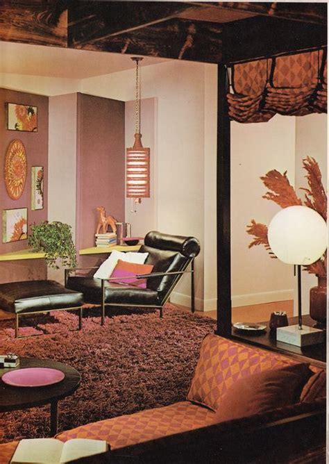 room design for 1964 living room design via mid century modern house design living room designs