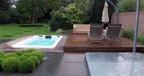 spa de nage 2 places dont 2 couchettes 224 lyon mym5 indulge 73 sapphirespas