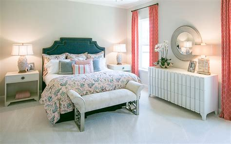 does home interiors still exist the the amelia albuquerque home brentwood city houses