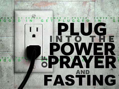 new year fasting and prayer may prayer and fasting theme wealth release house