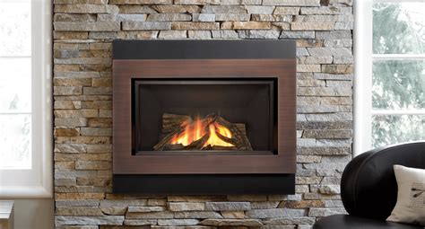 best zero clearance wood burning fireplace best zero clearance fireplaces cheap fireplaces stoves
