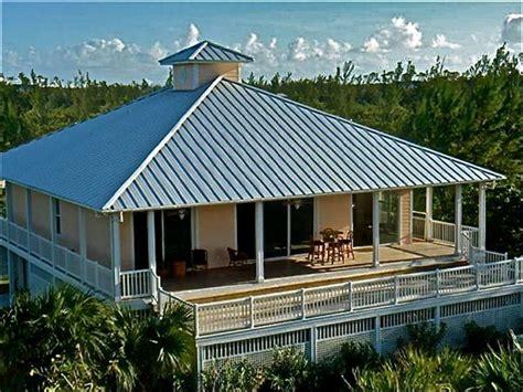bahama house luxurious captivating beachfront bahama house vrbo