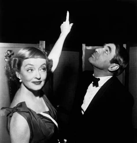 bette davis spouse 17 best images about bette davis my favorite actress on