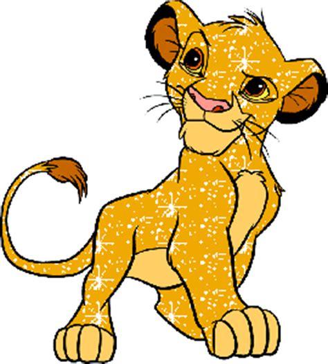 imagenes gif jaguar gifs del rey leon animados