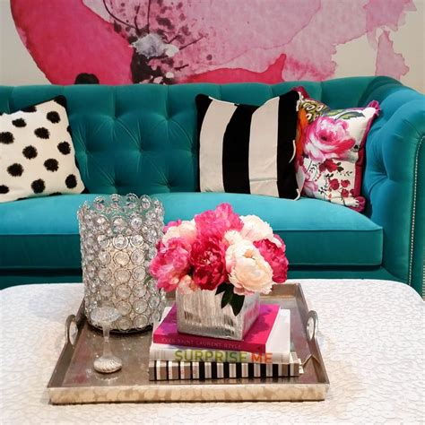 the midas touch for home decor hot pink wellingtons best 25 pink living room furniture ideas on pinterest