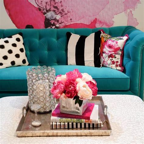 pink living room furniture best 25 pink living room furniture ideas on