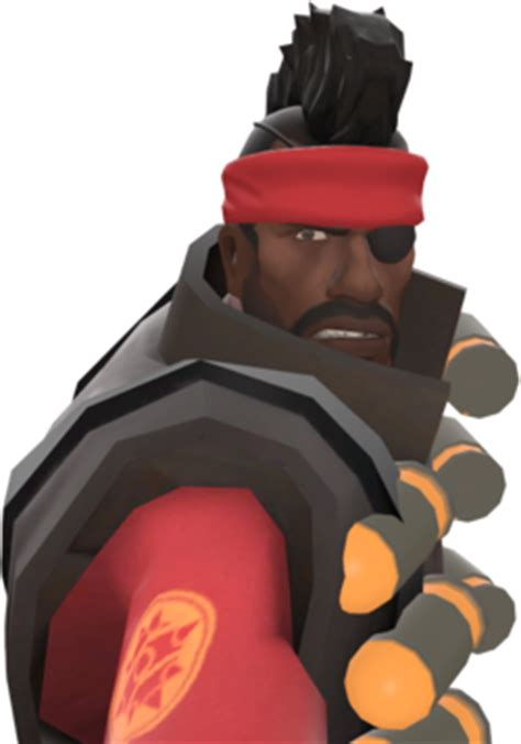 razor cut official tf wiki official team fortress wiki