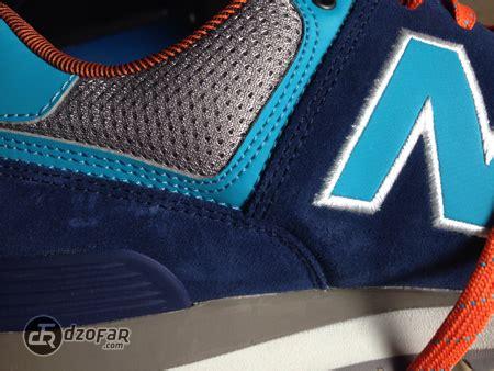 Adidas Silas 01 Grade Ori Suede new balance outlet di surabaya
