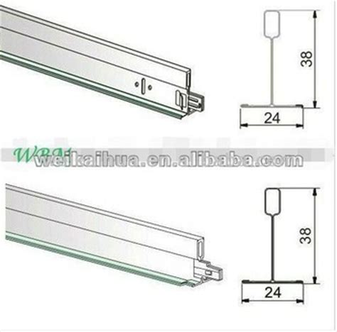 steel ceiling joists steel ceiling joists steel studs and runners high quality