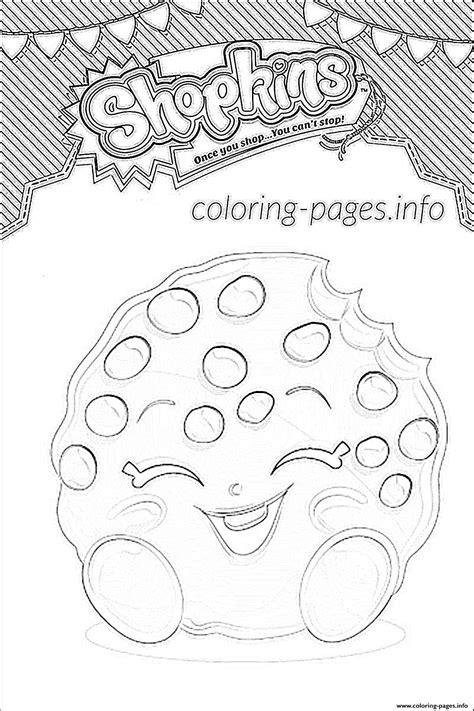 a z coloring pages shopkins coloring pages az coloring pages