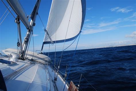 zeil definition sailing trips for beginers 2012 2013 mini 650 sailing