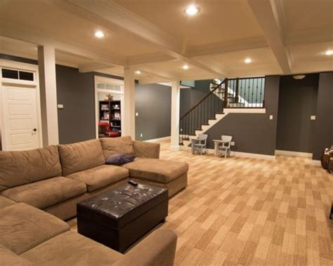 Basement Rugs by Save Email