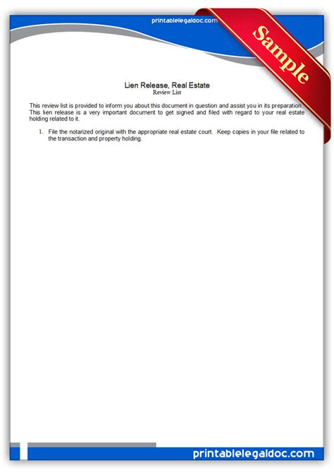 Corporate Promissory Note Template – Promissory Note   26  Download Free Documents in PDF, Word